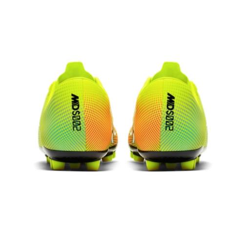 耐克CJ1291 VAPOR 13 ACADEMY MDS AG男女足球鞋图3高清图片