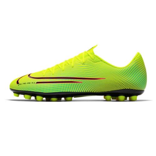 耐克CJ1291 VAPOR 13 ACADEMY MDS AG男女足球鞋图1高清图片