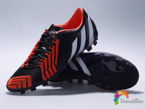 Adidas Predator Instinct AG,后猎鹰时代战靴