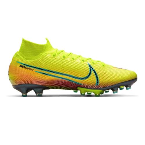 耐克CK0012 SUPERFLY 7 ELITE男女足球鞋图2高清图片