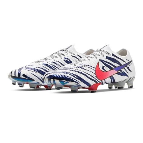耐克CT3612 VAPOR 13 ELITE KOREA FG男女足球鞋图6