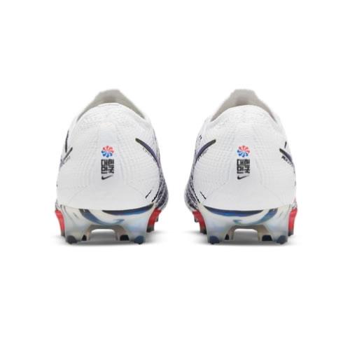 耐克CT3612 VAPOR 13 ELITE KOREA FG男女足球鞋图3高清图片