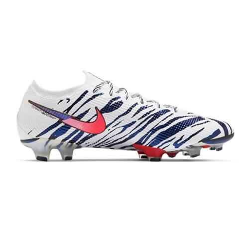 耐克CT3612 VAPOR 13 ELITE KOREA FG男女足球鞋图2高清图片