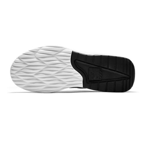 耐克916789 AIR MAX NOSTALGIC女子运动鞋图5高清图片