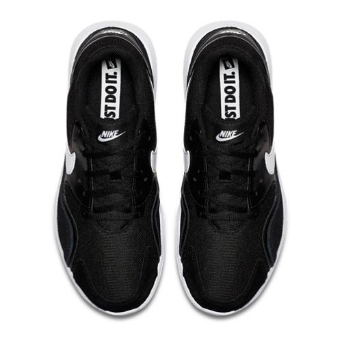 耐克916789 AIR MAX NOSTALGIC女子运动鞋图4高清图片