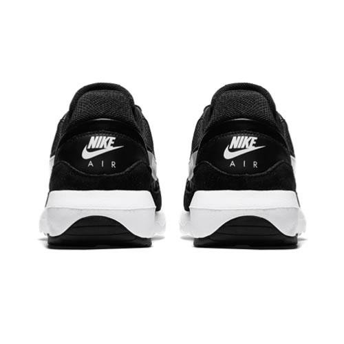 耐克916789 AIR MAX NOSTALGIC女子运动鞋图3高清图片