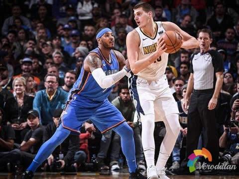 什么是篮球策应配合,有哪些要点