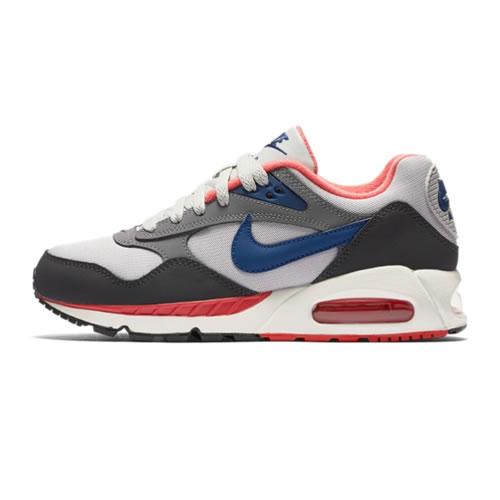 耐克511417 AIR MAX CORRELATE女子运动鞋