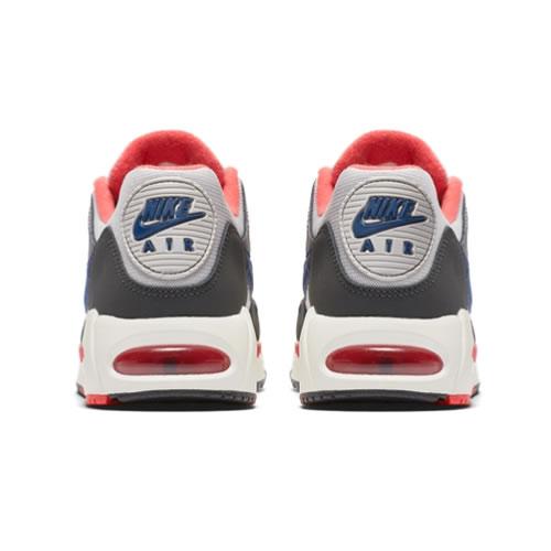 耐克511417 AIR MAX CORRELATE女子运动鞋图2高清图片