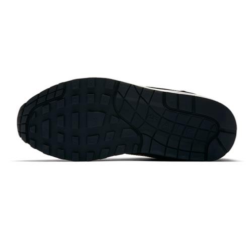 耐克AV8219 AIR MAX 1 SE女子运动鞋图5高清图片