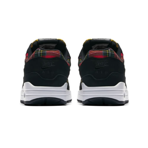 耐克AV8219 AIR MAX 1 SE女子运动鞋图3高清图片