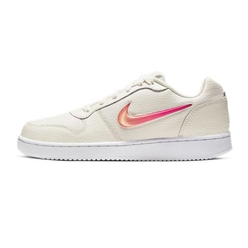 耐克AQ2232 EBERNON LOW PREM女子运动鞋