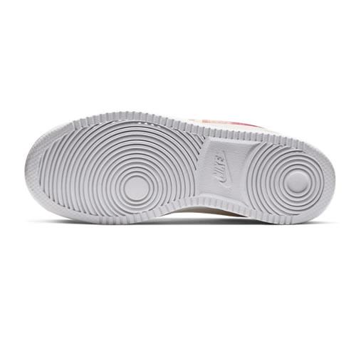 耐克AQ2232 EBERNON LOW PREM女子运动鞋图5高清图片