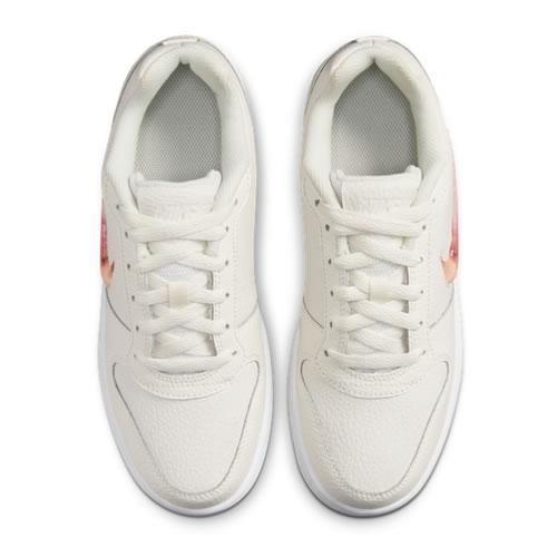 耐克AQ2232 EBERNON LOW PREM女子运动鞋图4高清图片