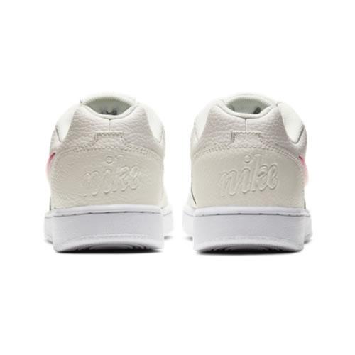 耐克AQ2232 EBERNON LOW PREM女子运动鞋图3高清图片