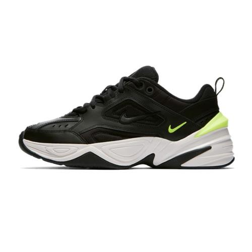 耐克AO3108 M2K TEKNO女子运动鞋