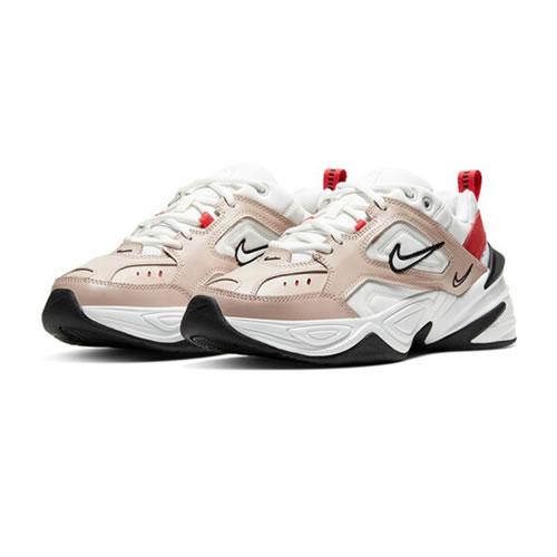耐克AO3108 M2K TEKNO女子运动鞋图12