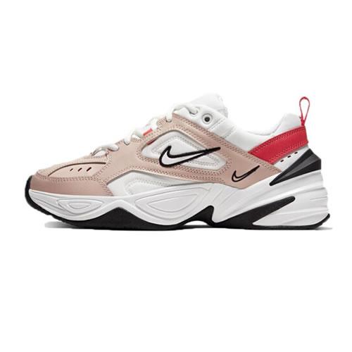 耐克AO3108 M2K TEKNO女子运动鞋图11