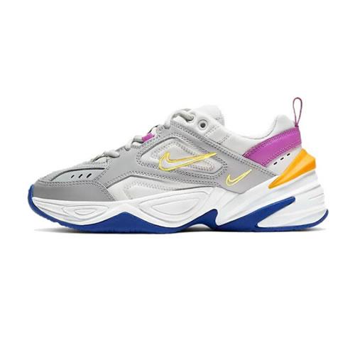 耐克AO3108 M2K TEKNO女子运动鞋图7