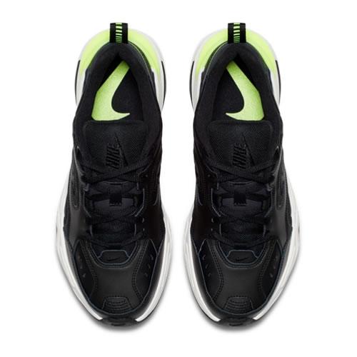 耐克AO3108 M2K TEKNO女子运动鞋图4高清图片