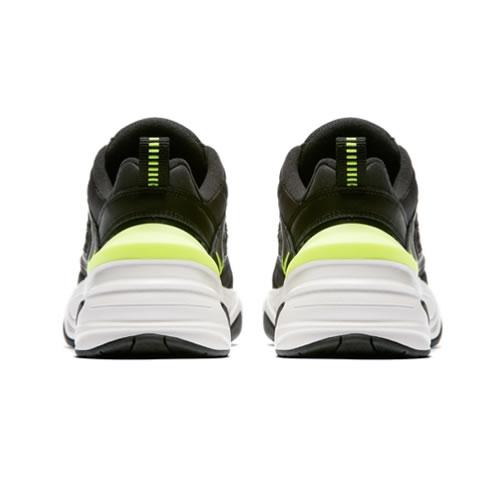 耐克AO3108 M2K TEKNO女子运动鞋图3高清图片