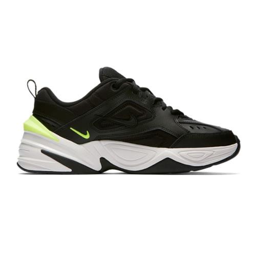 耐克AO3108 M2K TEKNO女子运动鞋图2高清图片