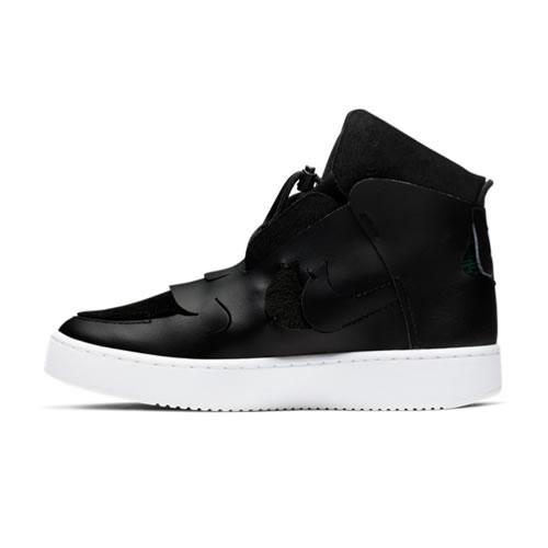 耐克BQ3611 VANDALISED LX女子运动鞋