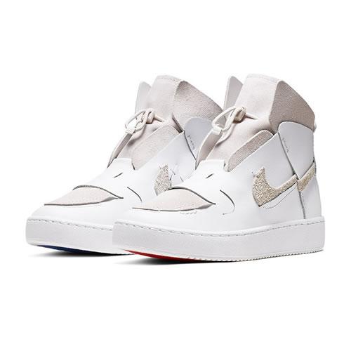 耐克BQ3611 VANDALISED LX女子运动鞋图8