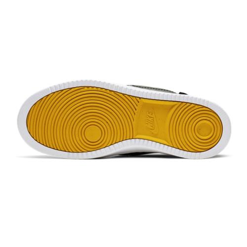 耐克BQ3611 VANDALISED LX女子运动鞋图5高清图片