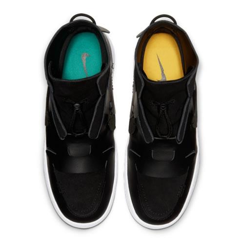 耐克BQ3611 VANDALISED LX女子运动鞋图4高清图片