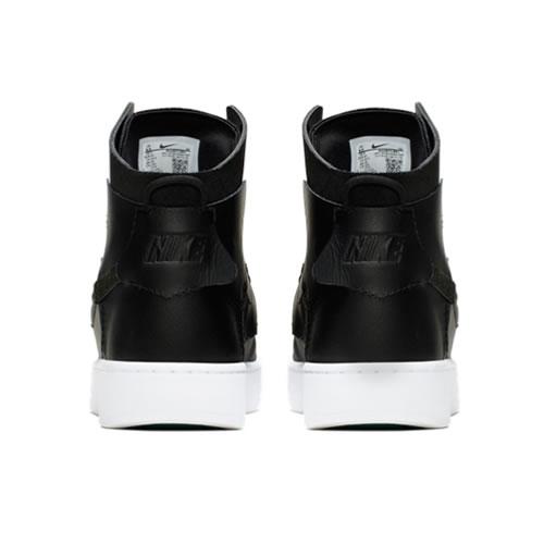 耐克BQ3611 VANDALISED LX女子运动鞋图3高清图片