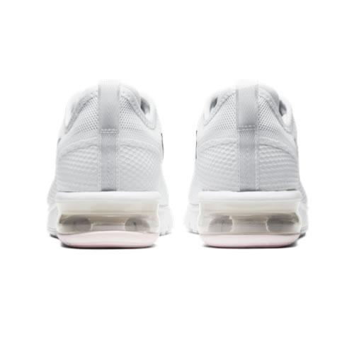 耐克BQ8824 AIR MAX SEQUENT 4.5女子运动鞋图3高清图片