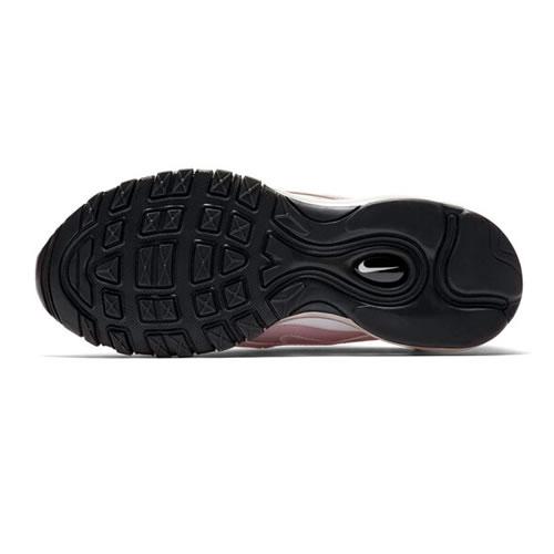耐克921733 AIR MAX 97女子运动鞋图4高清图片