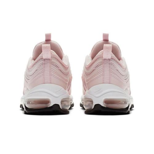 耐克921733 AIR MAX 97女子运动鞋图2高清图片