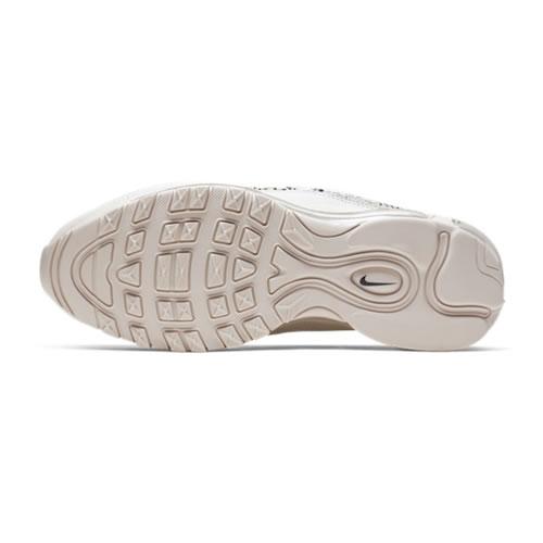 耐克AV4417 AIR MAX 98 LX女子运动鞋图5高清图片