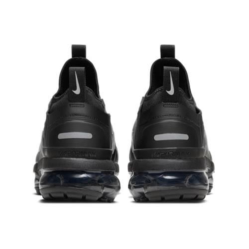 耐克BV6353 AIR VAPORMAX 2019 UTILITY女子运动鞋图3高清图片