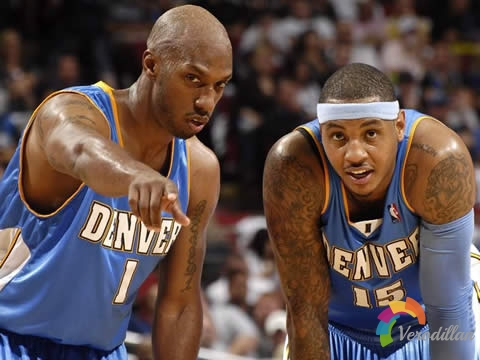 浅谈专业篮球战术的实战应用