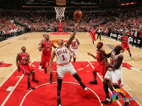 篮球防守快攻有那些常用的方法和手段