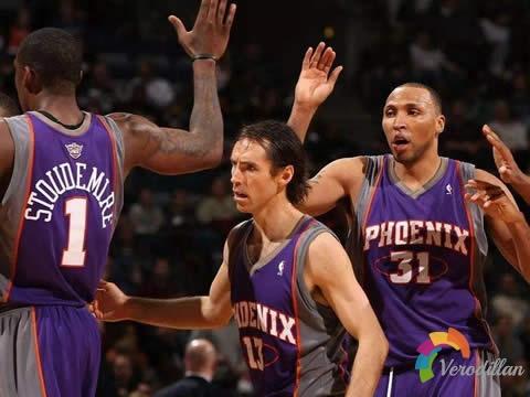 篮球跑轰战术有哪几大误区