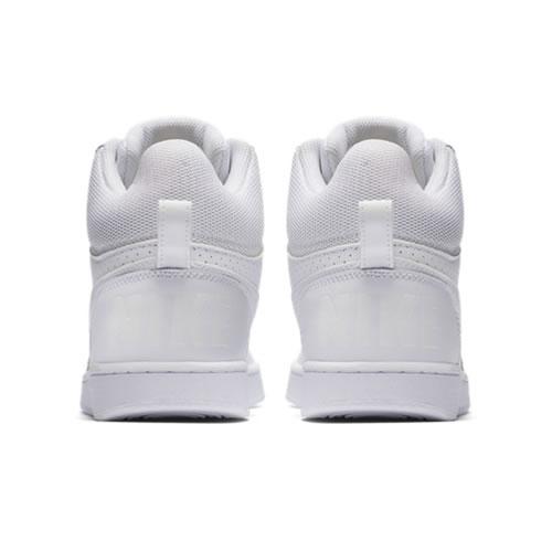 耐克844906 COURT BOROUGH MID女子运动鞋图3高清图片