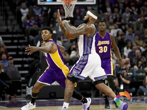 什么是篮球策应配合战术,有哪些注意点