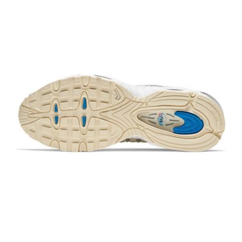 耐克CK2601 AIR MAX TAILWIND IV LX女子运动鞋图5高清图片