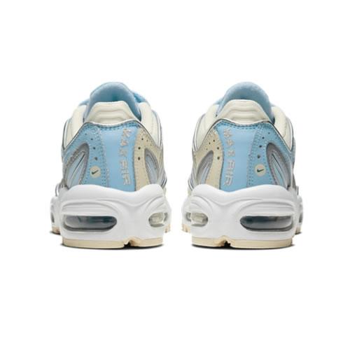 耐克CK2601 AIR MAX TAILWIND IV LX女子运动鞋图3高清图片
