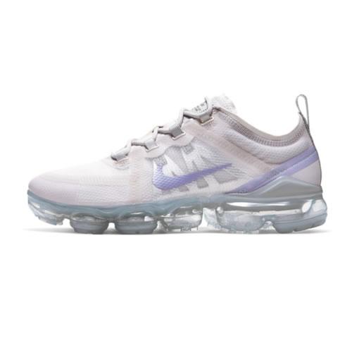 耐克BV6483 AIR VAPORMAX 2019 SE女子运动鞋