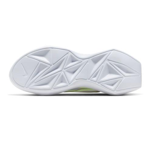 耐克CW2651 VISTA LITE女子运动鞋图5高清图片