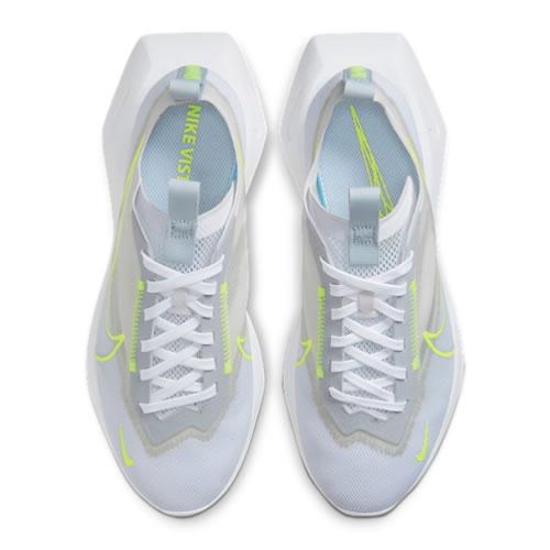 耐克CW2651 VISTA LITE女子运动鞋图4高清图片