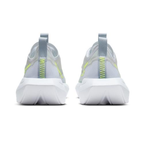 耐克CW2651 VISTA LITE女子运动鞋图3高清图片