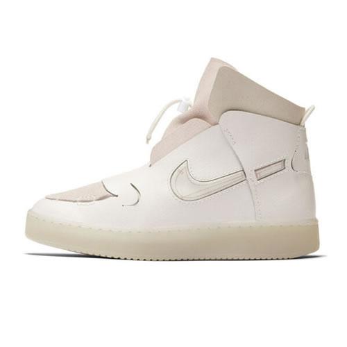 耐克CI7594 VANDALISED女子运动鞋