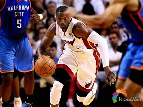 篮球配合战术之关门,夹击,补防配合浅析