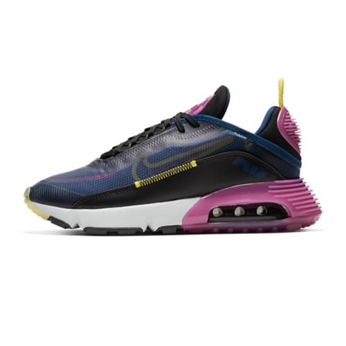 耐克CK2612 AIR MAX 2090女子运动鞋